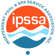 Independent Pool and Spa Service Association